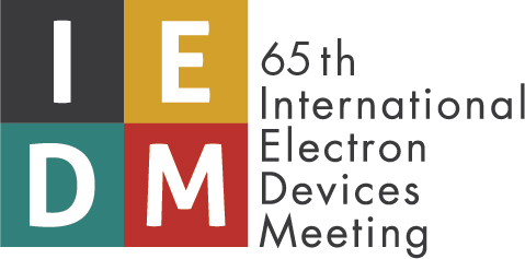 65th iedm color