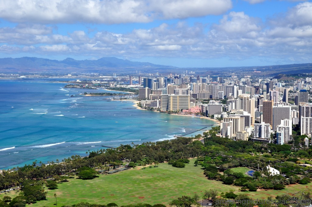 honolulu-hawaii1-1024x680